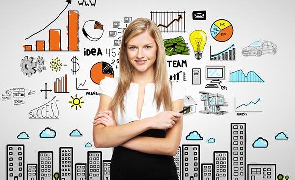Защо е важно да позиционирате бизнеса си