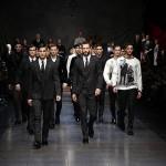 Мъжките модни тенденции за 2016