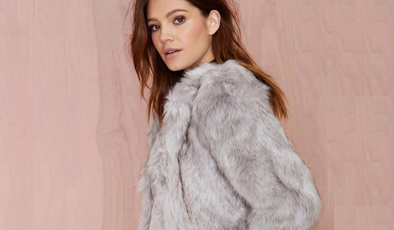 Най-модерните палта през този сезон