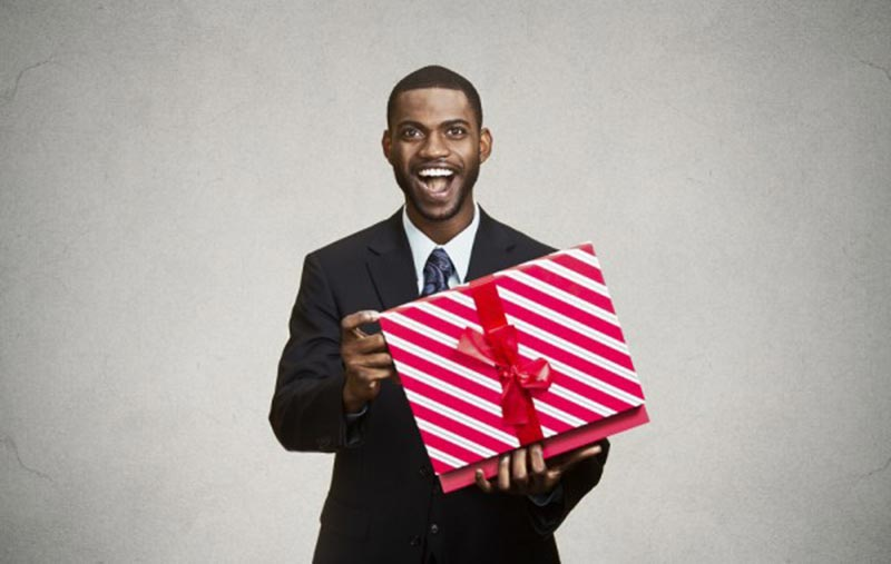 Перфектният клиент е важен фактор за всеки бизнес