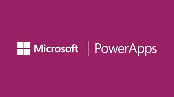 PowerApps от Microsoft