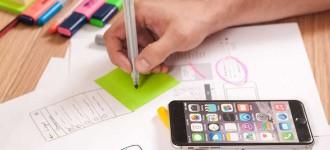 UX Дизайн: уроци научени от туристическите сайтове