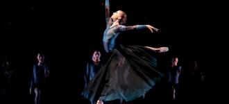 Защо да насочите детето си към балет