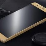 Huawei Honor 6 Plus – смартфонът с три камери!