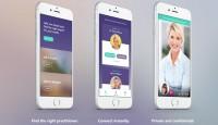 Everbliss: говори с терапевт онлайн