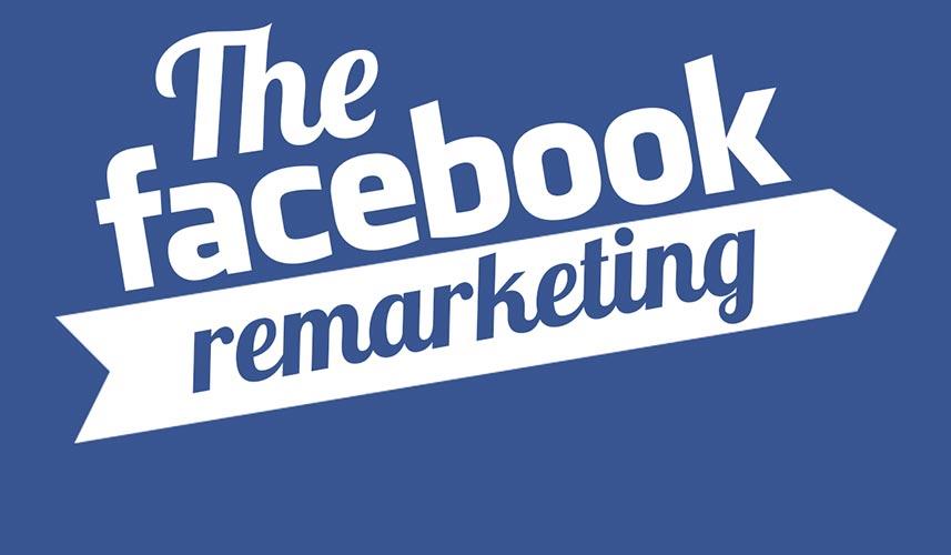 Фейсбук ремаркетинг
