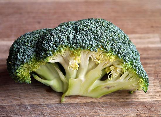 10-те най-здравословни храни на планетата