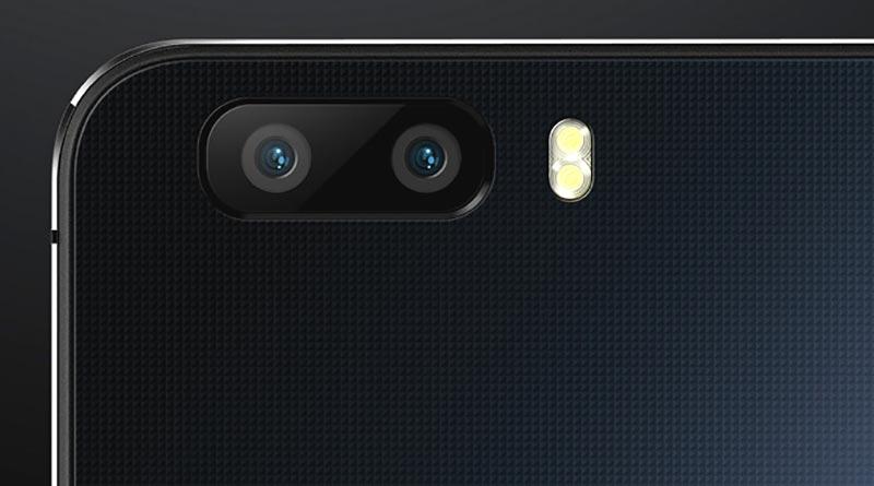 Кратко ревю на Huawei Honor 6 Plus