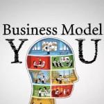 Кои бизнес модели работят в интернет в наши дни
