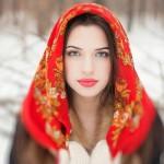 Зимни модни акценти