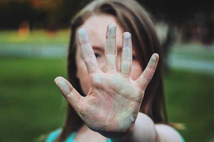 предимствата на срамежливите хора