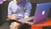 Предимствата на онлайн бизнеса в днешно време