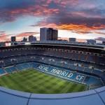 Най-богатите футболни клубове за 2015/16
