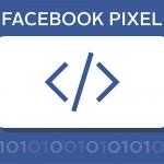Какво е Фейсбук пикселът и какво да правим с него?