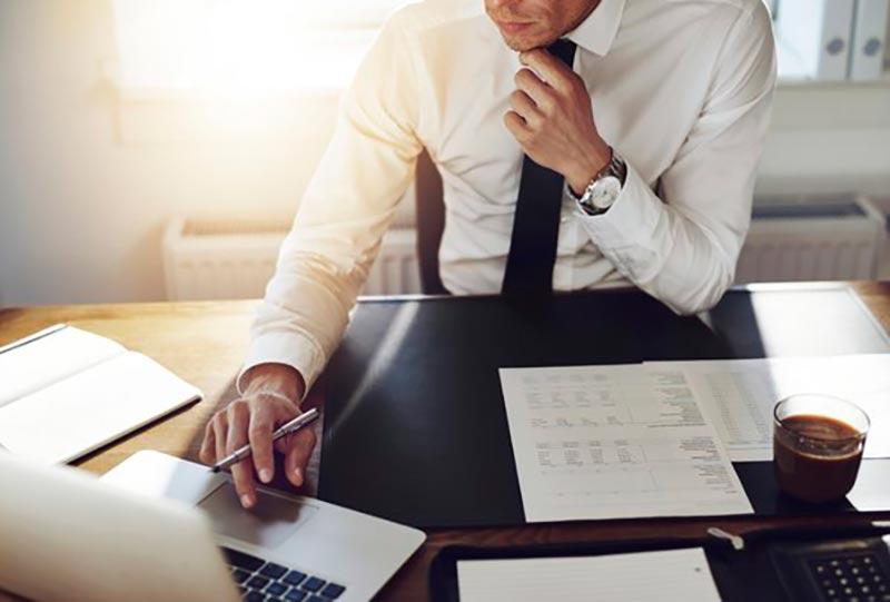 5 Мита за предприемачеството, които трябва да знаете