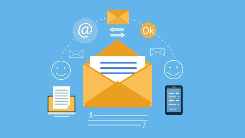 E-mail маркетинг - как да комуникираме с клиентите си