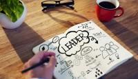 Как да подобрите управленския си талант