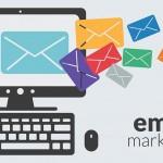 E-mail маркетинг - какви са ползите?