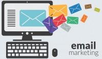 E-mail маркетинг – какви са ползите?