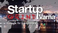 Startup Grind се завръща във Варна през февруари
