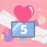 Стратегията Любовен Маркетинг