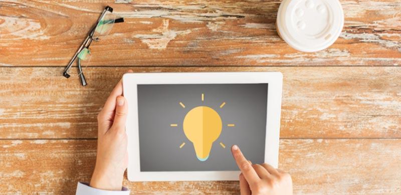 4 стъпки за величие в маркетинга