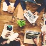 4 стъпки за величие и добавяне на стойност