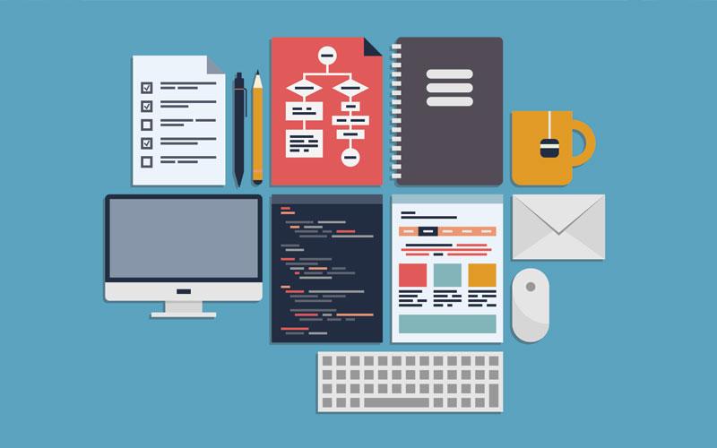 Как да създадем успешен уеб сайт