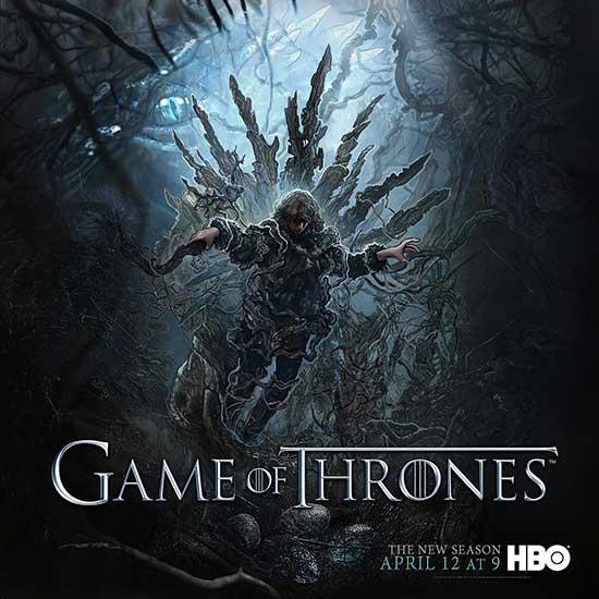 """""""Игра на тронове"""" се завръща със сезон 6"""