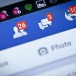 Как да създадем перфектен Фейсбук пост