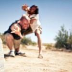 6 призника, че сте дехидратирани
