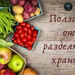 Няколко мита за хляба и тестените изделия