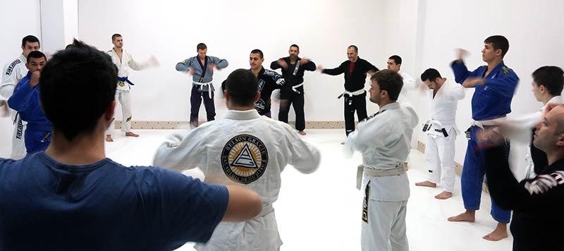 trenirovka-bjj-varna