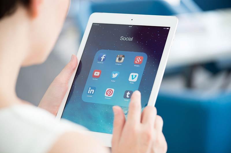 8 златни правила във Фейсбук, които ще ви гарантират успех