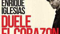 """Енрике Иглесиас и """"Duele El Corazón"""""""