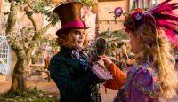 """""""Алиса в огледалния свят"""""""