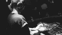 DJ Diass стартира нов концептуален бранд
