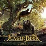 kniga za djunglata 2016
