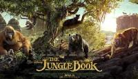 """Римейк на филма """"Книга за джунглата"""""""