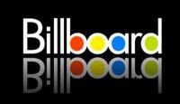 Конкуренцията в топ 200 на Билборд