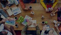 Брейнсторминг – план за действие