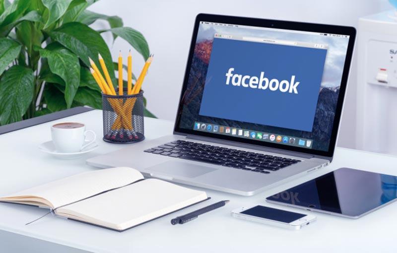 Как да създадем перфектен план за управление на Фейсбук страница
