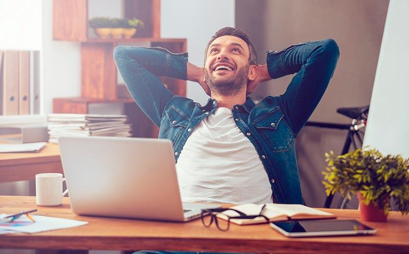 Няколко съвета как да си отгледаш щастие