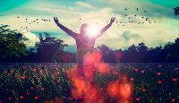 Ти си свободен…