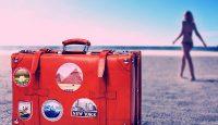 Защо имаме нужда от качествени куфари