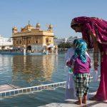 Далечната Индия