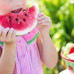 Време за... плодове
