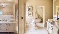 Mодерната класическа баня