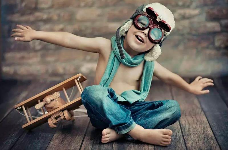 Размисли и страсти за щастието