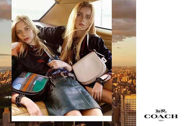 Кое е модерно през това лято - чанта с дълга презрамка